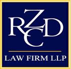 RZCD Law Firm LLP